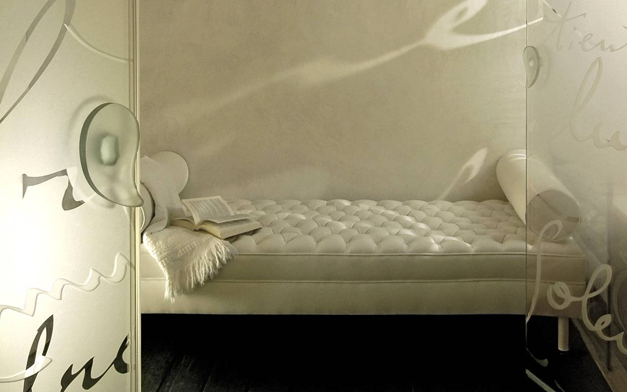 arles relaxing spa