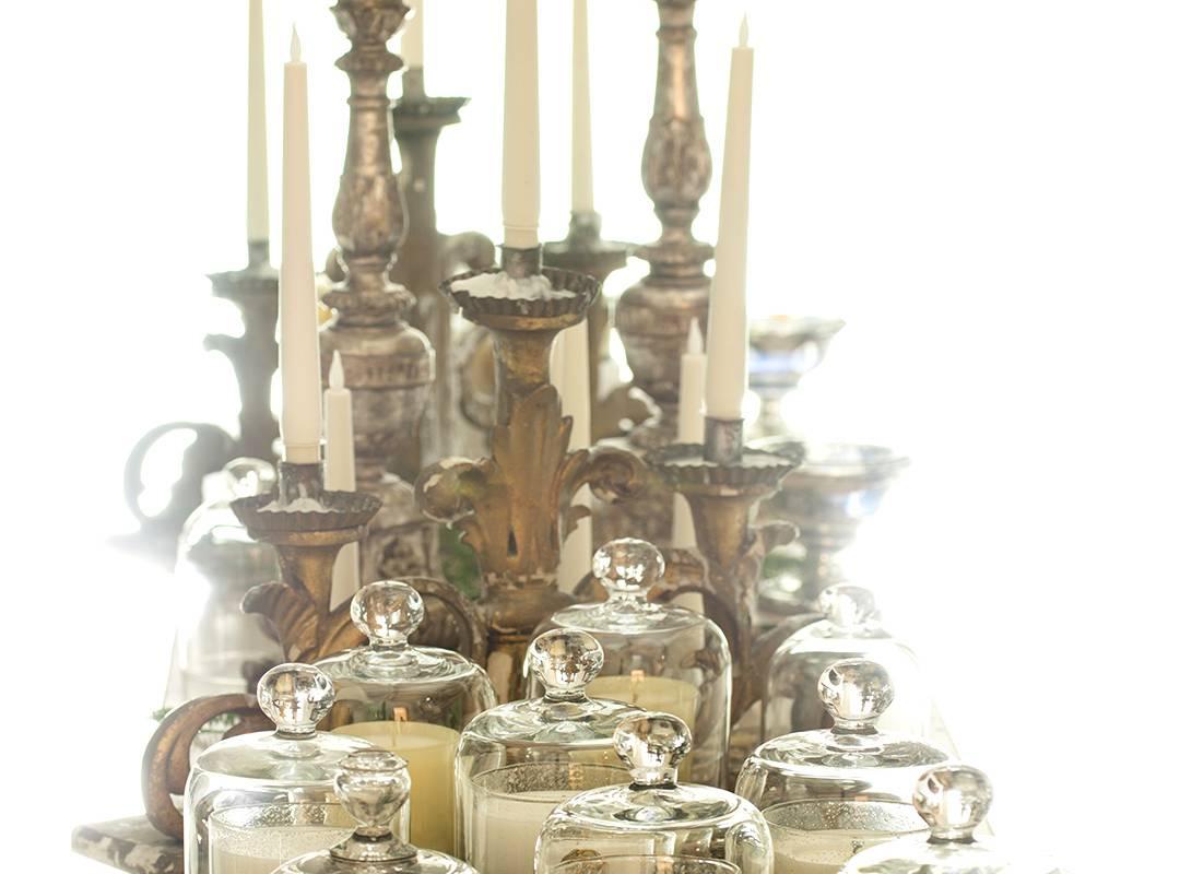 arles candles