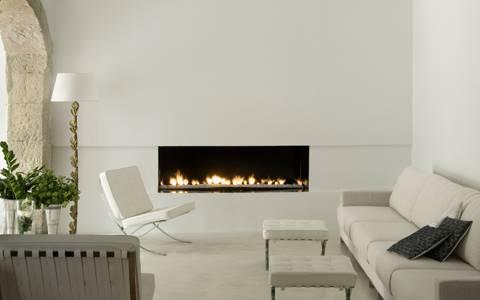 provencial luxury hotel