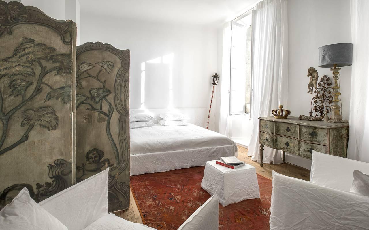 Hotel  Etoiles Arles